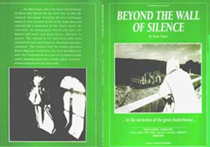 Beyond the wall of silence